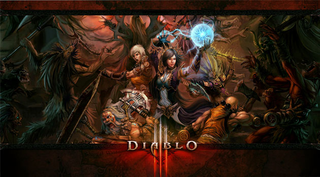 diablo3guides Welcome to Diablo 3 Guides